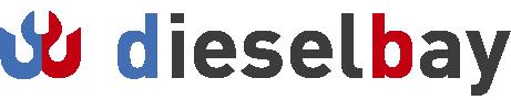 dieselbay.de